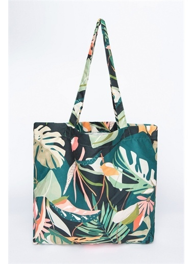 Penti Çok Renkli Leıla Çanta Renkli